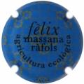FELIX MASSANA RAFOLS  144051 x