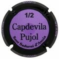 CAPDEVILA PUJOL 1/2 144071 X