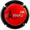 ALBA D´ARNAU 144115 x **