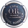 ORIOL ROSSELL 144377 x rosat  plata