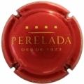 CASTILLO DE PERELADA 144157 x *