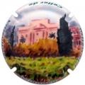 PIRULA  marquista 144661 x*