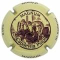CAPDEVILA PUJOL  MAGNUM 145338 x