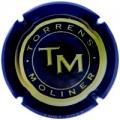 TORRENS MOLINER 145681 x