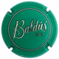 BALDUS  145912 x *