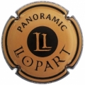 LLOPART 145994 x