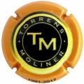 TORRENS MOLINER 146004 x