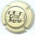 CELLER ROVIRA 14626 X 6804 V