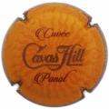 CAVAS HILL  146357 x
