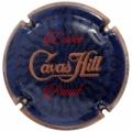 CAVAS HILL  146365 x ***