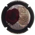 CAPITA VIDAL 146538 x