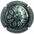 CASTELL DE SANT ANTONI 146701 x *
