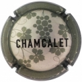 CHAMCALET 146981 X *