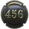 CODORNIU 147055 X *