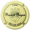 REXACH BAQUES 147131 X