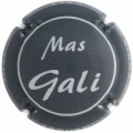 MAS GALI 147313 X