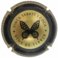 CASTELLROIG 147471 x *