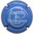 CASTELO DE PEDREGOSA 1475 x 3594 v
