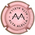 ALTA ALELLA 147612 X ROSAT**