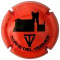 TORRE DEL VEGUER 147756 x ***