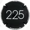 TORELLO 147864  x  faldo 225**