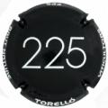 TORELLO 147864  x  faldo 225****
