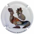 LACRIMA BACCUS 148360 x *