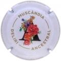 MUSCANDIA 148666 x *