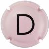 DIBON-Marrugat 148956 x D GRAN*