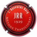 RAVENTOS ROIG 148965 X