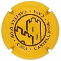 CASTELL D´OR 149246 x