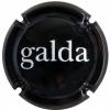 GALDA 149272 x *