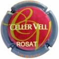 CELLER VELL 149523 x