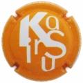 KAIRUS 149528 x