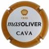 MAS OLIVER - DESOTATERRA 149734 x **
