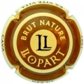 LLOPART 149804 x