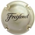 FREIXENET   150089 x ***