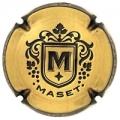 MASET DEL LLEO 150100 x