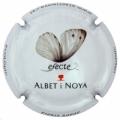 ALBET I NOYA 150390 x *