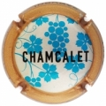 CHAMCALET 150543 X