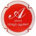 ANNA AMIGO AGULLED  150559 x