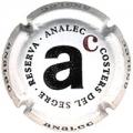 ANALEC 150596 X  c grana*