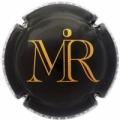 ROSELL MIR 151268 x