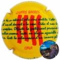 CAPITA VIDAL 1516959 x