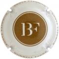 BORRELL FABRE 151908 x