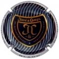 JUVE CAMPS 152183 X