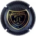 JUVE CAMPS 152184 X
