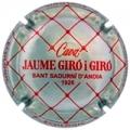 JAUME GIRO I GIRO 152398 x **