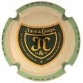JUVE CAMPS 152495 x *