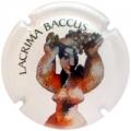 LACRIMA BACCUS 152648 x *